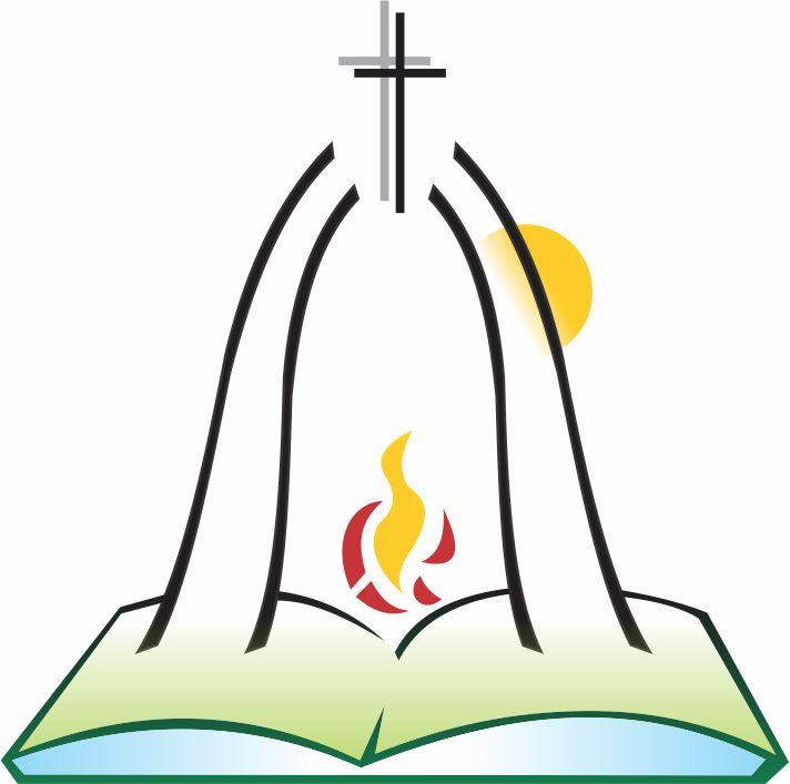 Brasão do vicariato de Guaíba